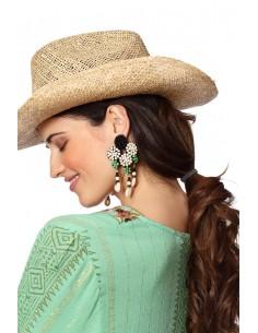 Vadella Earring