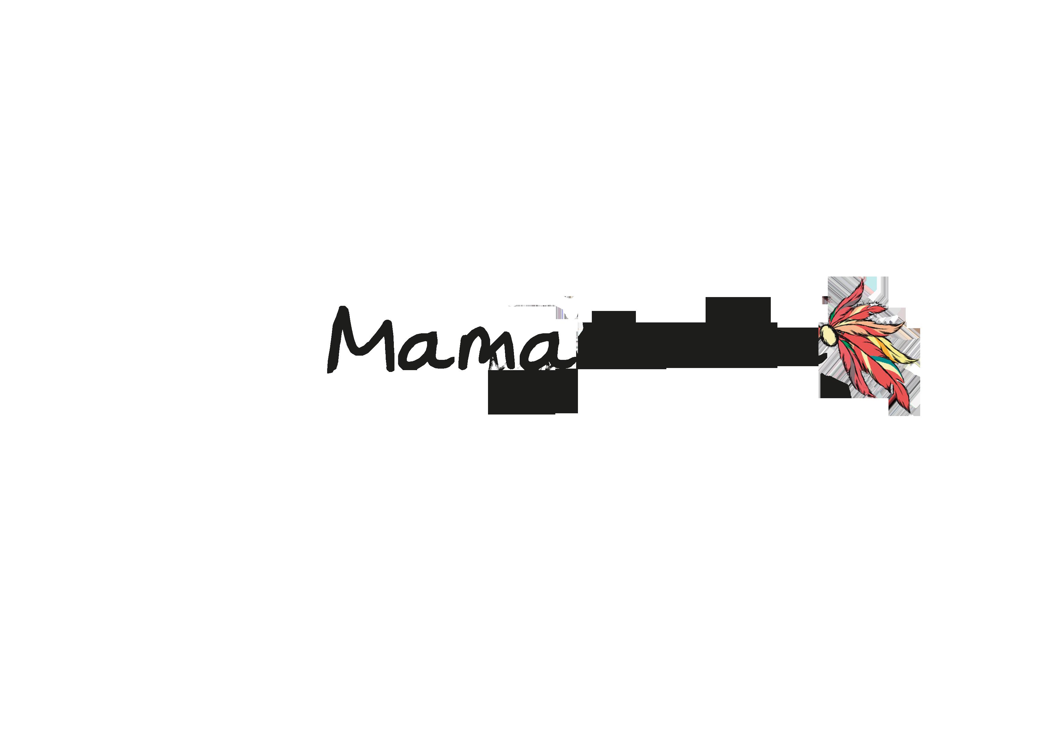 MamaQuilla